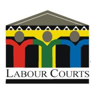 labour-court