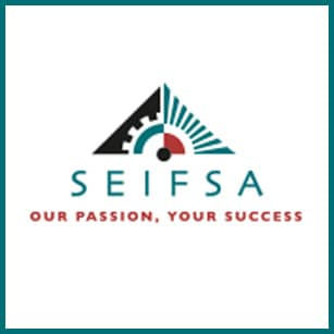 Press Release – 2016/10/17: INDUSTRY VETERAN MICHAEL PIMSTEIN ELECTED SEIFSA PRESIDENT AHEAD OF 2017 WAGE NEGOTIATIONS