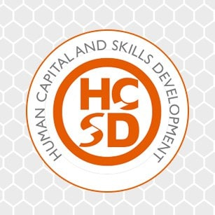 Introduction to Skills Development - Johannesburg