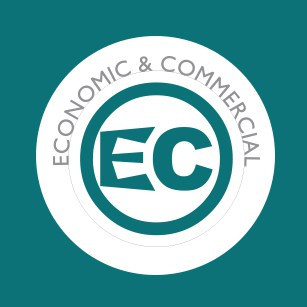 Economic Commercial