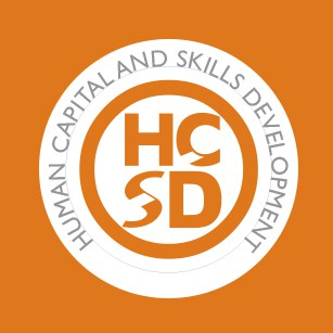 Human Capital & Skills Development