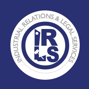 Industrial Relations and Legal Services