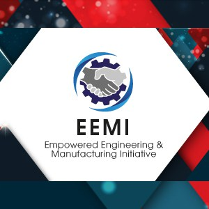 OPENING ADDRESS OF THE EMPOWERED ENGINEERING & MANUFACTURING INITIATIVE