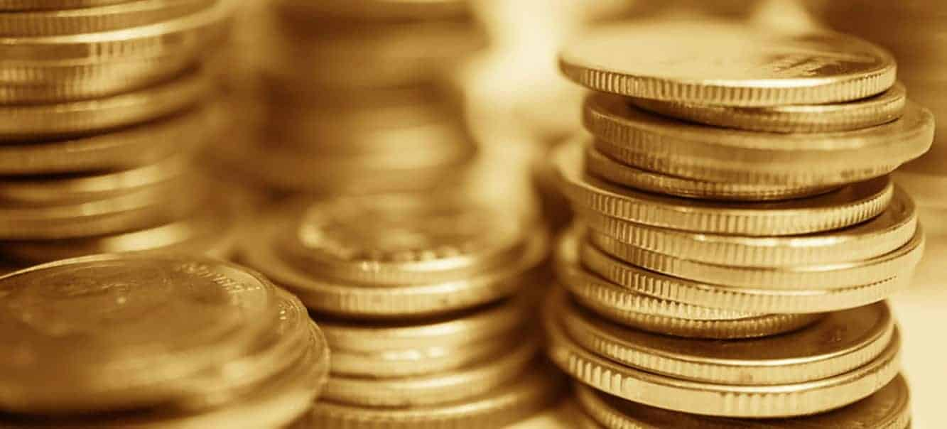 SEIFSA WELCOMES PPI DATA IMPROVEMENT, BUT CAUTIONS  AGAINST VOLATILE RAND