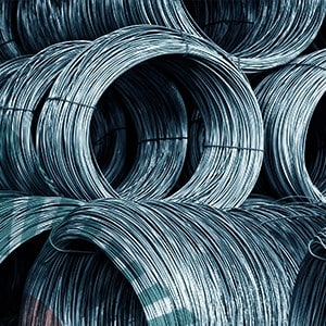 SEIFSA GRAVELY CONCERNED THAT U.S. INVESTIGATIONS INTO CARBON AND ALLOY STEEL WIRE ROD IMPORTS WILL WORSEN LOCAL INDUSTRY'S WOES