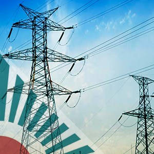 SEIFSA STRONGLY OPPOSED TO ESKOM TARIFF INCREASE