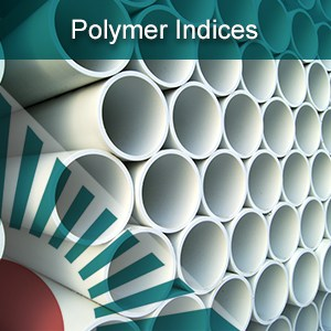 Polymer Indices