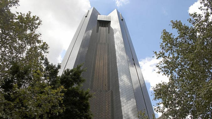 SEIFSA Welcomes Reserve Bank's Repo Rate Cut