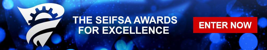 SEIFSA AWARDS FOR EXCELLENCE – CALL FOR ENTRIES