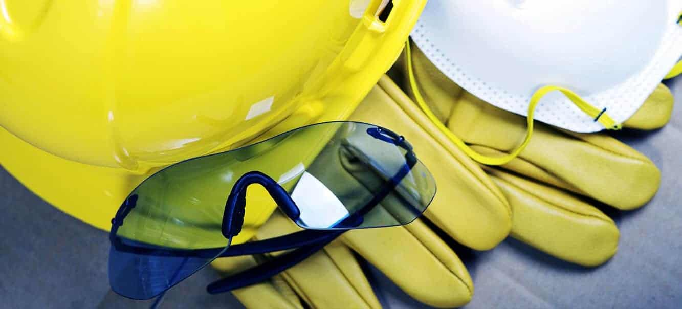 Companies Boasting Best Health And Safety Compliance Record To Be Celebrated