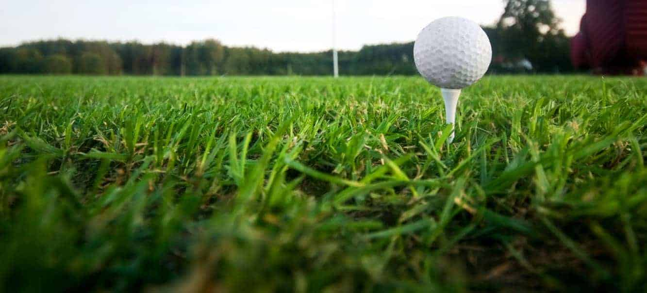 Book your Hole Sponsorship – Golf Day 2019