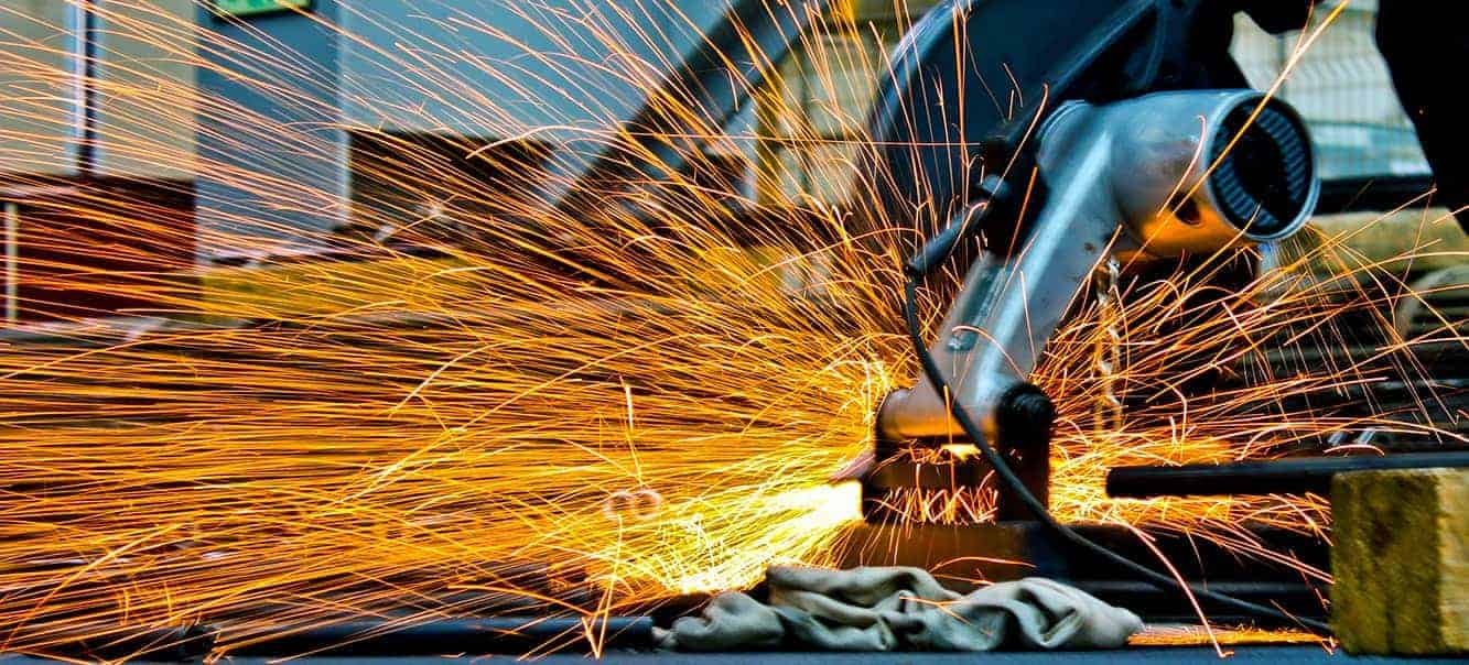 Although Q1 Metals And Engineering Sector Performance Was Disappointing, Recovery Is Imminent – SEIFSA