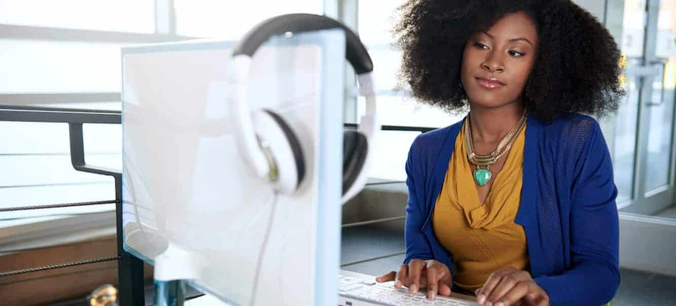 SOUTH AFRICA'S CONTINUOUS GENDER WAGE GAP CALLS FOR GOVERNMENT TO DO MORE TO ENSURE WOMEN'S EMPOWERMENT IN THE WORKPLACE,<br>writes Bridgette Mokoetle