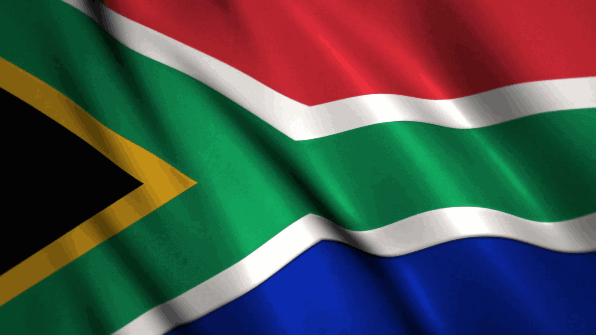 Government Is Not The Only Solution To South Africa's Unemployment Problem, Says SEIFSA