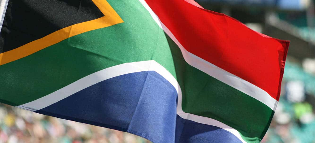 MAIN POLITICAL PARTIES TO ADDRESS 2018 INDABA DELEGATES