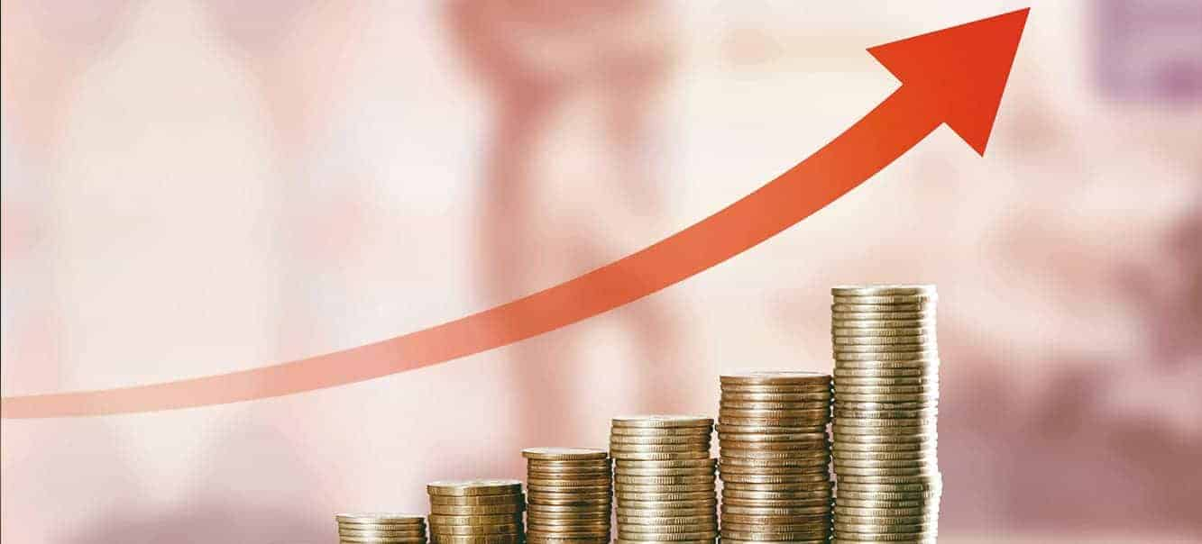 RISING INFLATION A CAUSE FOR GREAT CONCERN – SEIFSA