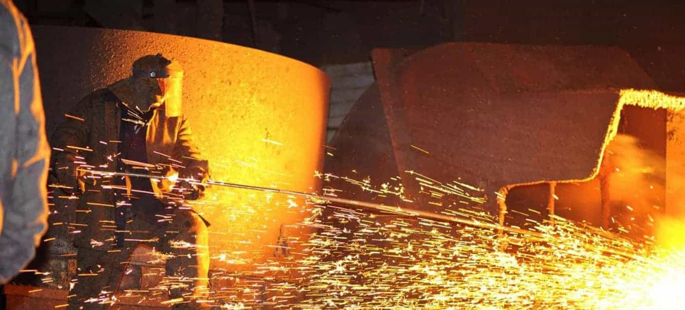 TRANSFORMATION IS ONE OF THE TOPICS TO BE DISCUSSED AT THE FOURTH SOUTHERN AFRICAN METALS AND ENGINEERING INDABA