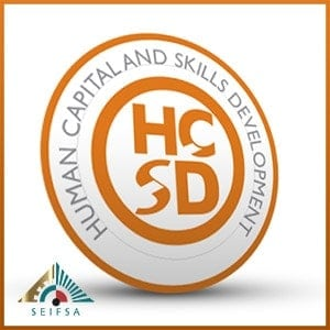 All SEIFSA Workshops Logos HCSD 600x600