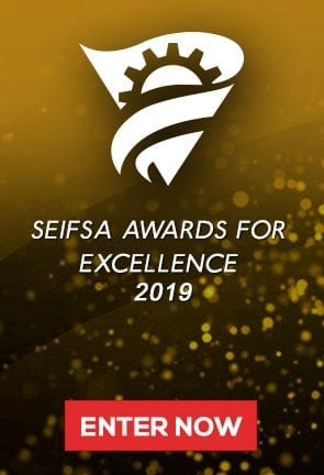 SEIFSA Welcomes Continuous Improvement In SA'S GDP And Urges Companies To Capitalise On Improving Local Demand To Boost Competitiveness