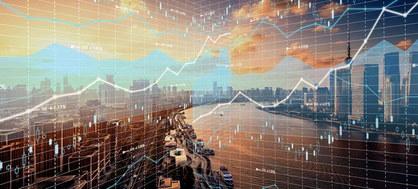 Rebound In Selling Price Inflation Data Is Encouraging, Says SEIFSA