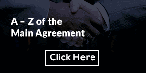 A -Z of the Main Agreement