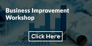 Business Improvement Workshop