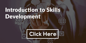Introduction to Skills Development