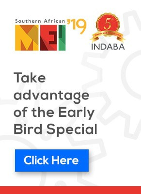 Take advantage of the Early Bird Special