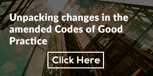Unpacking changes in the amended Codes of Good Practice