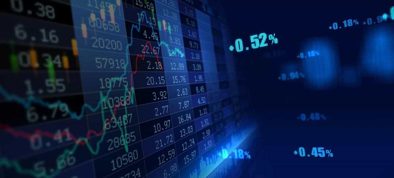 SEIFSA Welcomes Improvement In The GDP Data