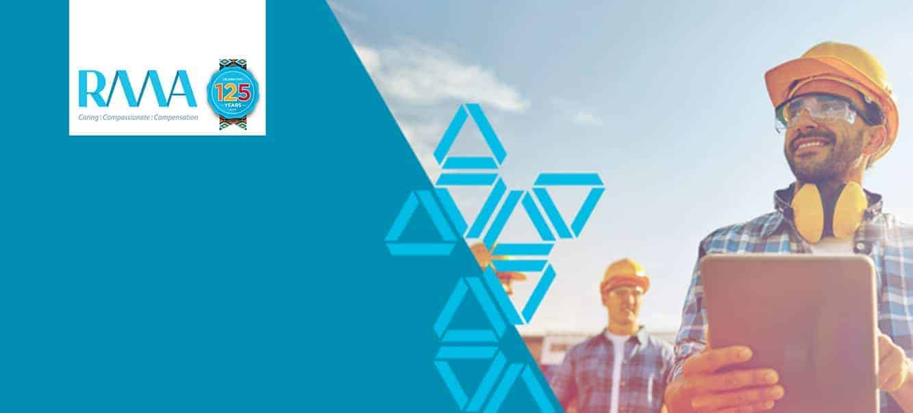 An Opportunity To Represent The Metals And Engineering Sector On The RMA Board Of Directors
