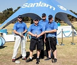 SEIFSA-Golf-Day-2019_06