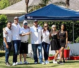 SEIFSA-Golf-Day-2019_14
