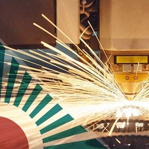 Slowdown In Manufacturing Output For June 2019 Is Concerning, Says SEIFSA