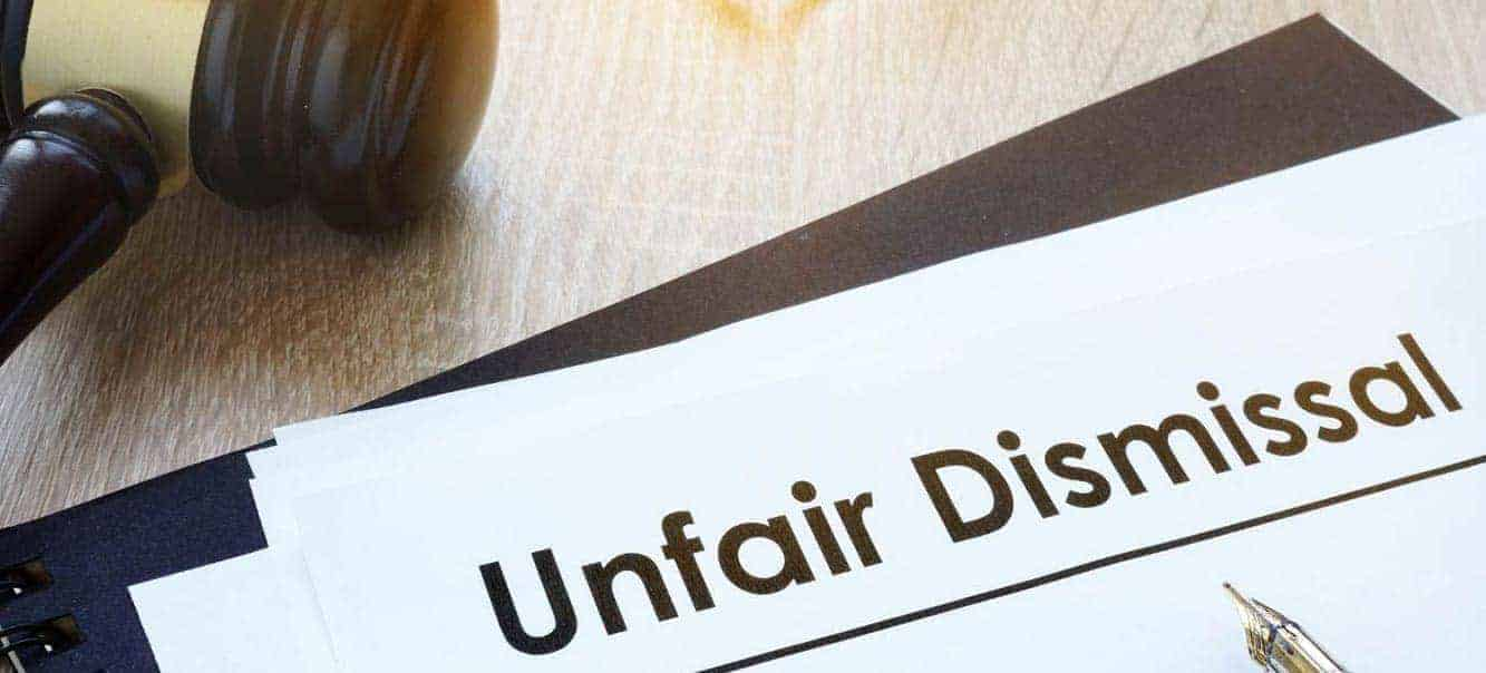 SEIFSA Legal Services Protecting Companies from the repercussions of unfair dismissals