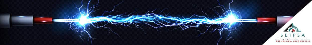 SEIFSA-Electricity-banner