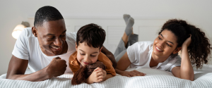 The Amendment of Paternity leave South Africa
