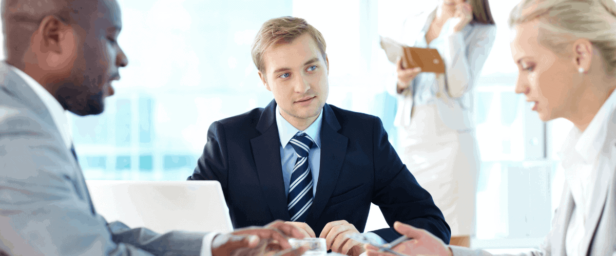 Effective Grievance Procedure: Resolving grievances and workplace conflict successfully