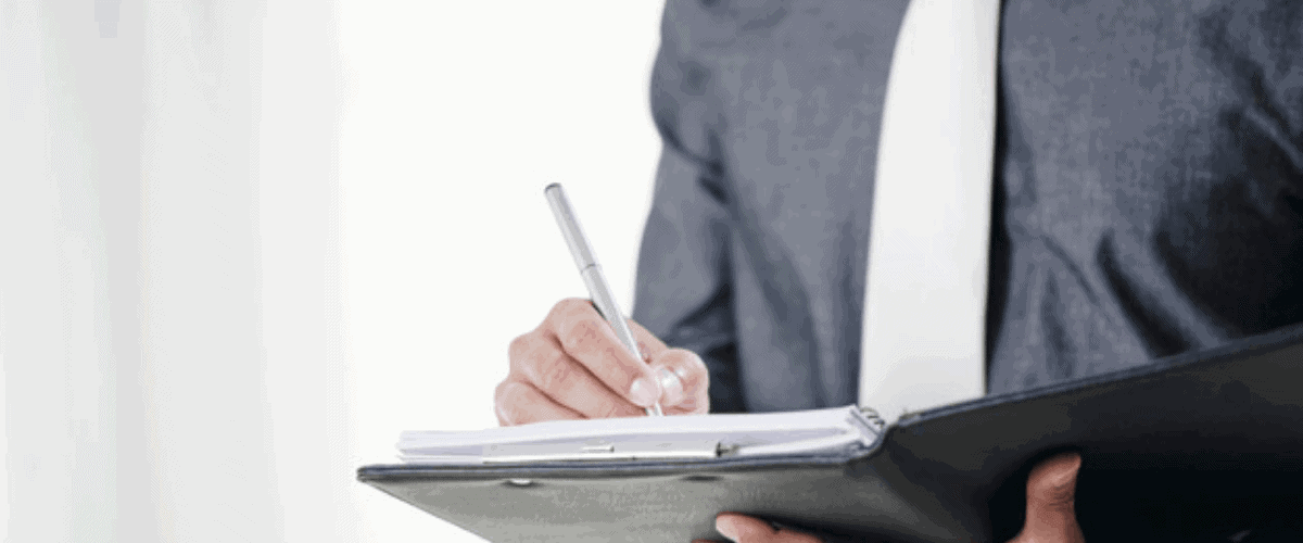 Employment Contracts and Job Information _
