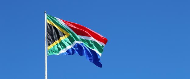 METALS AND ENGINEERING INDABA TO EXPLORE HOW GOVERNMENT IS FARING IN RESTORING BUSINESS CONFIDENCE IN SOUTH AFRICA