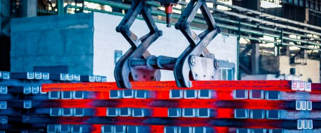 POSITIVE TREND IN MANUFACTURING SECTOR PRODUCTION IS ENCOURAGING, SAYS SEIFSA