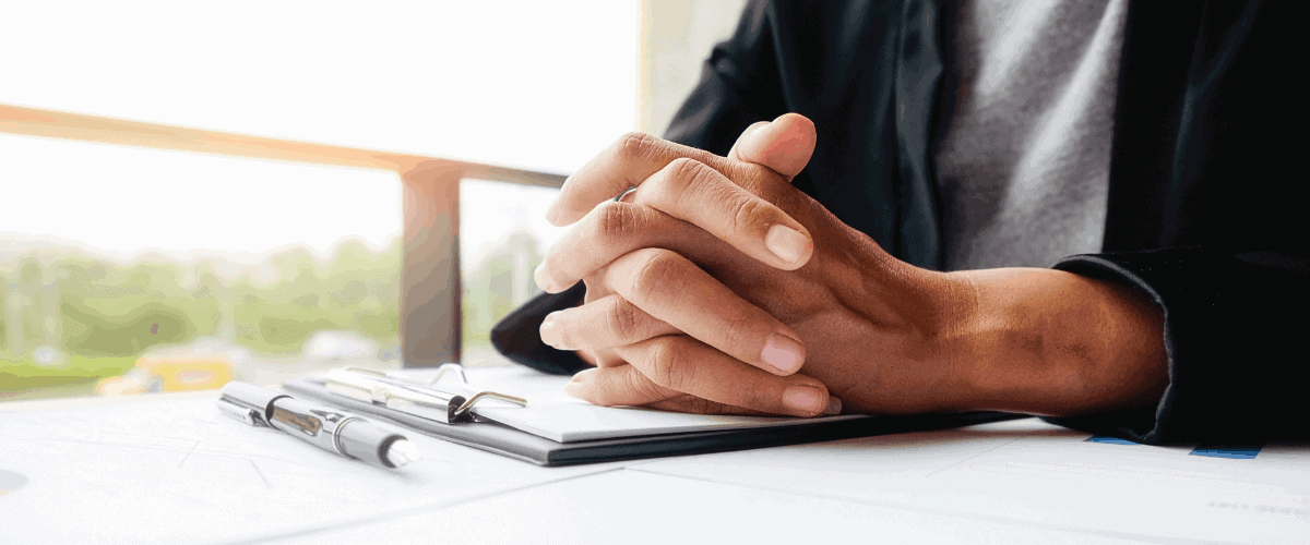 The Basic Conditions of Employment Act in South Africa What you need to know