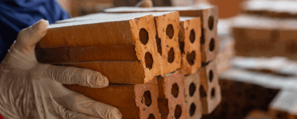 Sustained increase in sales of construction and building material is positive news for the metals industries, says SEIFSA