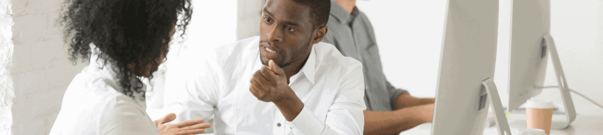Conflict Resolution in the Workplace 5 Basics to Remember