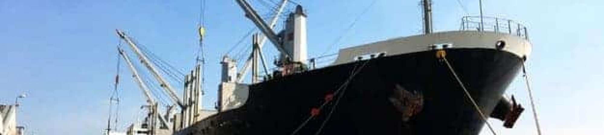 industrial-container-cargo-freight-ship-habor-logistic-import-export_35752-1827
