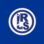 Group logo of Industrial Relations and Legal Services