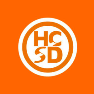 Group logo of Human Capital and Skills Development