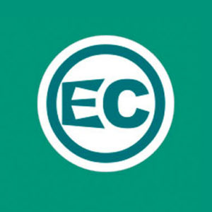 Group logo of Economic and Commercial